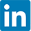 Follow Pathology Consultants on LinkedIn